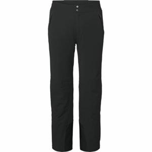 Kjus MEN FORMULA PANTS černá 50 - Pánské zimní kalhoty
