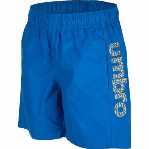 Umbro TODD modrá 140-146 - Chlapecké šortky