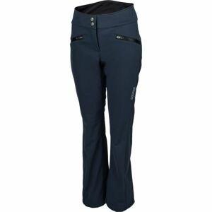 Colmar LADIES PANTS tmavě modrá 36 - Dámské softshellové kalhoty