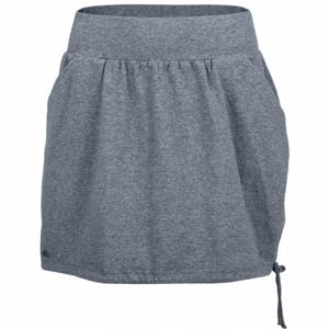 Willard ANELE šedá L - Dámská sukně