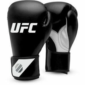 UFC TRAINING GLOVE  12 - Boxerské rukavice