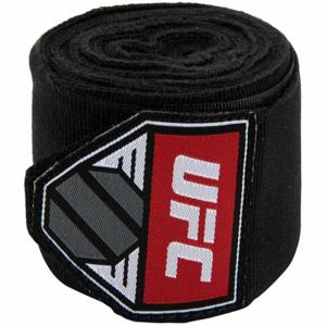 UFC CONTENDER 180 HANDWRAPS  460 - Elastické bandáže