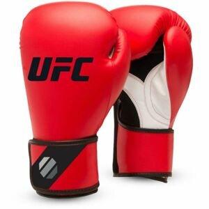 UFC TRAINING GLOVE  16 - Boxerské rukavice