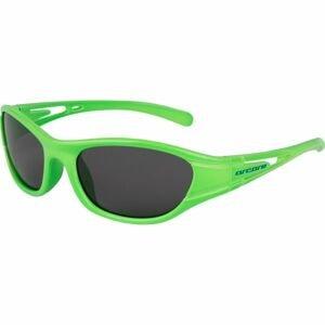Arcore HORTON světle zelená NS - Sluneční brýle
