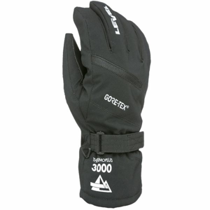 Level EVOLUTION GORE-TEX černá 8 - Pánské Gore-Tex rukavice