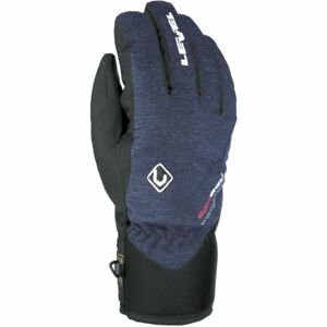 Level FORCE modrá 9.5 - Pánské rukavice