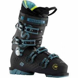 Rossignol ALLTRACK 110  28.5 - Pánské lyžařské boty