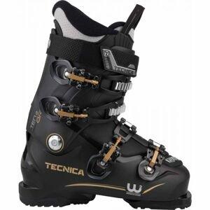 Tecnica TEN.2 8 R W  24 - Dámské lyžařské boty
