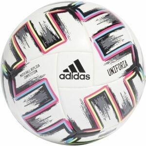 adidas UNIFORIA COMPETITION  5 - Fotbalový míč