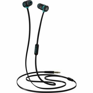 LAMAX SPIRE 1  NS - Špuntová sluchátka