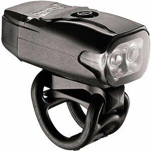 Lezyne KTV DRIVE černá NS - Světlo na kolo