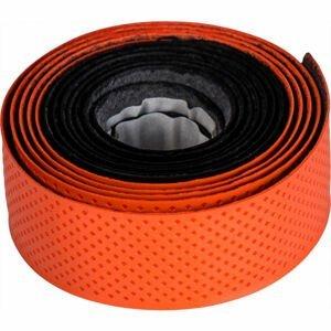 Kensis GRIP2 AIR oranžová NS - Omotávka na florbalovou hokejku