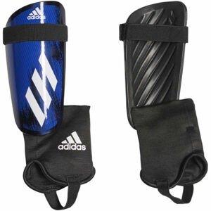 adidas X SG MTC  S - Dětské fotbalové chrániče