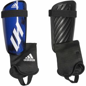 adidas X SG MTC  XS - Dětské fotbalové chrániče