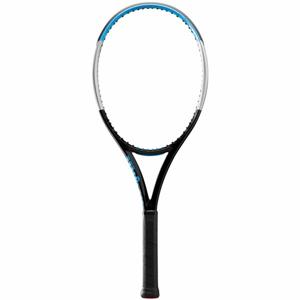 Wilson Ultra 100 L V3.0  3 - Výkonnostní tenisový rám