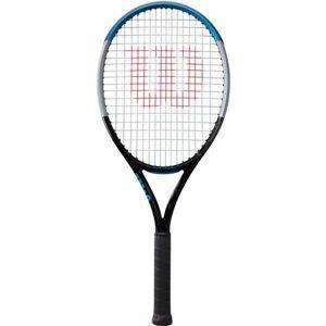 Wilson ULTRA 108 V3.0  4 - Výkonnostní tenisová raketa