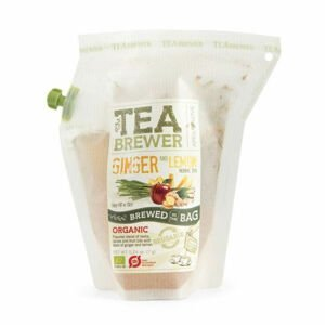 Grower's Cup CAJ 3KS  NS - Sada čajů v cestovním balení