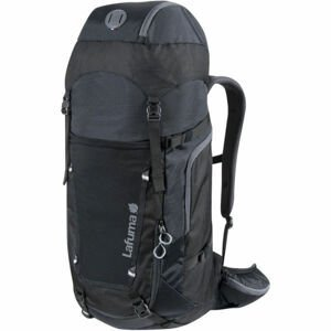 Lafuma ACCESS 40 černá NS - Turistický batoh