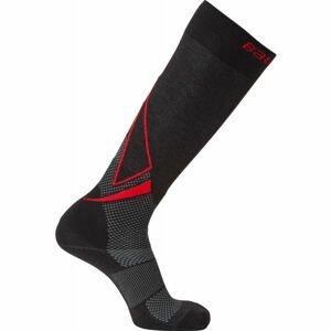 Bauer PRO TALL SKATE SOCK  L - Hokejové ponožky