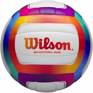 Wilson SHORELINE VB  5 - Volejbalový míč