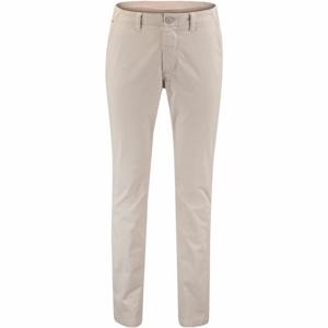 O'Neill LM FRIDAY NIGHT CHINO PANTS béžová 33 - Pánské kalhoty