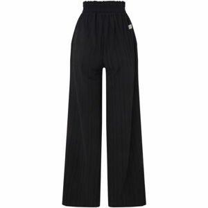 O'Neill LW POWAY BEACH PANTS černá S - Dámské kalhoty
