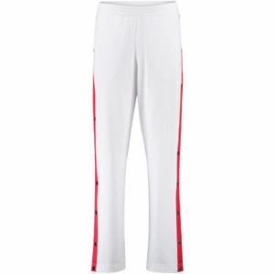 O'Neill LW TRACKER PANTS STREET LS bílá M - Dámské kalhoty