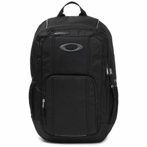 Oakley ENDURO 25L 2.0 černá NS - Univerzální batoh