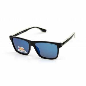Finmark F2013 černá NS - Polarizační sluneční brýle