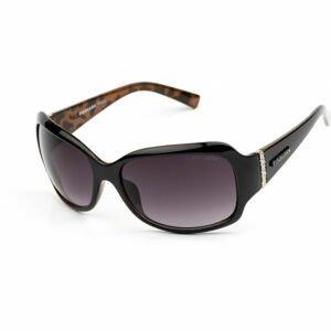 Finmark F2022 černá NS - Sluneční brýle