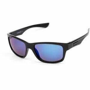 Finmark F2024 černá NS - Sluneční brýle
