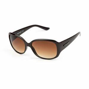 Finmark F2026 černá NS - Sluneční brýle