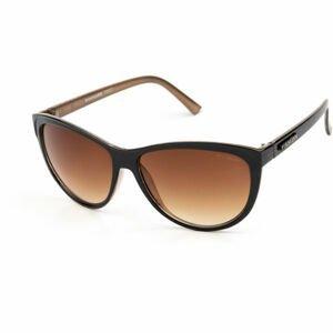 Finmark F2027 hnědá NS - Sluneční brýle