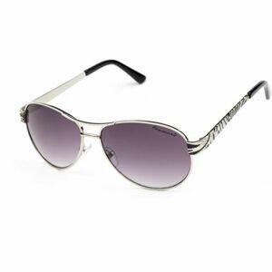 Finmark F2031  NS - Sluneční brýle