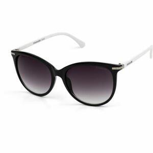 Finmark F2032 bílá NS - Sluneční brýle