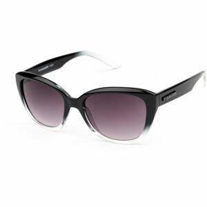 Finmark F2036 bílá NS - Sluneční brýle