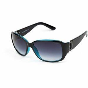 Finmark F2037 černá NS - Sluneční brýle
