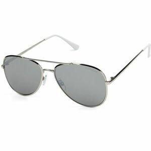 Finmark F2041  NS - Sluneční brýle