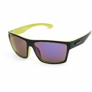Finmark F2044 černá NS - Sluneční brýle
