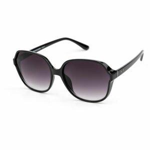 Finmark F2047 černá NS - Sluneční brýle