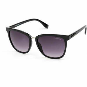 Finmark F2052 černá NS - Sluneční brýle