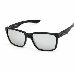 Finmark F2053 černá NS - Sluneční brýle