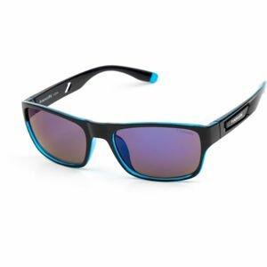 Finmark F2054 černá NS - Sluneční brýle
