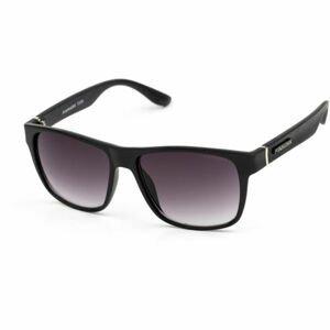 Finmark F2058 černá NS - Sluneční brýle