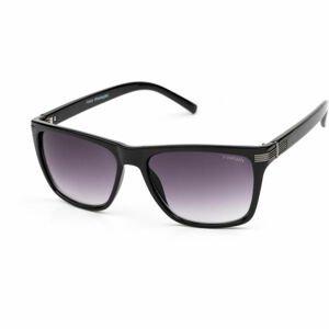 Finmark F2060 černá NS - Sluneční brýle