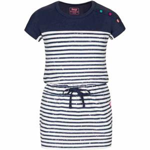 Loap BANIE  146-152 - Dívčí šaty