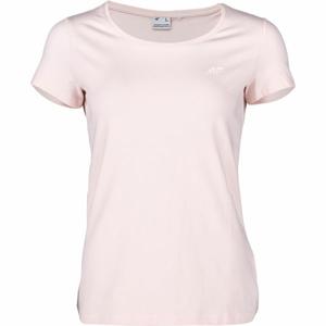 4F WOMENS T-SHIRTS  XL - Dámské tričko