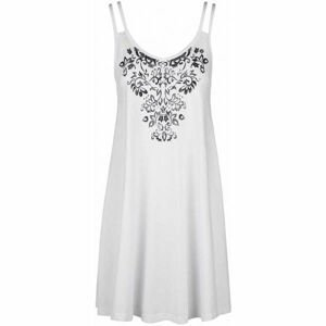 Loap BARUNKA  L - Dámské šaty