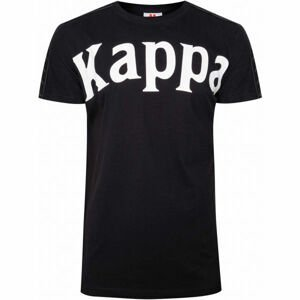 Kappa BANDA CULTIN  XL - Pánské triko