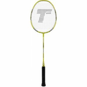 Tregare GX 505 žlutá NS - Badmintonová raketa